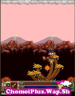 download game ninja school 1 mien phi